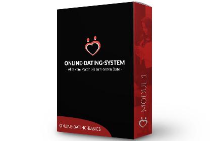 modul-1-online-dating-basics
